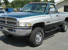 how petrol cars work 1994 dodge ram 2500 electronic toll collection find used 1994 dodge ram 2500 5 9 cummins turbo diesel pick up in lynchburg virginia united states