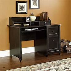 cool home office furniture cool home office furniture near me home office