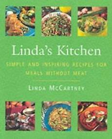 s kitchen simple inspiring recipes for by mccartney paperback 9780316858618