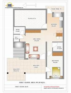 3 bedroom house plans india 3 bedroom house plans india india house floor plans house