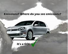 volkswagen diesel explained picture 649854 car