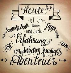 handlettering by gs schrift karten lettering