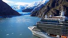 alaska cruise adventure singles vacations cruises adventures weekends tours holiday