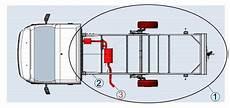 echappement fiat ducato cing car pi 232 ces d 233 tach 233 es cing car amortisseurs alko suspensions