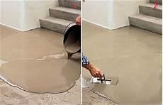 cemento autolivellante per pavimenti prezzi cemento autolivellante prezzo infissi bagno in bagno