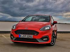 ford st plus 1 5 ecoboost 200 ps testbericht