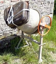 Forum De L Amicale 504 R 233 Servoir Carburant Plus Que Bouch 233