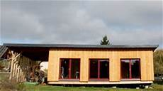 Maison En Bois 40000 Euros