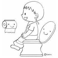 disegno bagno risultati immagini per disegni di bambini in bagno