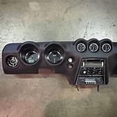 Pin By Steven Kirkwood On Datsun  Nissan Z Cars Jdm