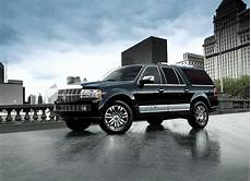 where to buy car manuals 2009 lincoln navigator parking system 2009 lincoln navigator picture 264927 car review top speed