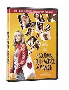 dvd et soudain tout le monde me manque montreal157