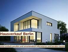 wie verkaufe ich mein haus berlin haus verkaufen in berlin - Wie Verkaufe Ich Mein Haus