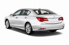 2016 acura rlx reviews research rlx prices specs motortrend