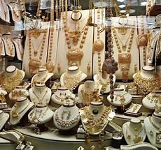 where to buy costume jewelry in dubai savoir flair