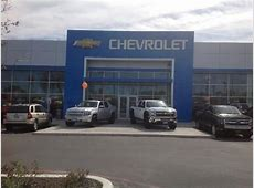 Alamo City Chevrolet : San Antonio, TX 78216 5009 Car