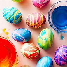 51 Unique Easter Egg Decoration Ideas To Amaze Your