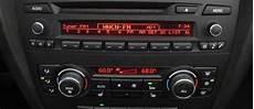 harman automotive nbt hu bmw radio unit high
