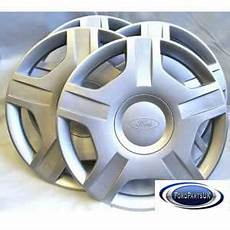 ford mk6 14 inch wheel trims set of 4 co