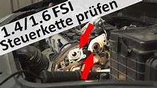 Audi A3 8p Radlager Vorne Wechseln Reparatur