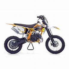 mini moto cross occasion mini moto cross nrg 50 quot r quot 2 temps grandes roues toxic bike