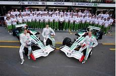 formel 1 teams worst formula one teams 2000 present hande s