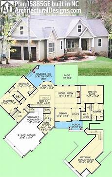 four gables house plan 25 four gables house plan ranch house plans