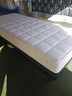 materassi culle materassi migliori trapuntificio arosio tutto per l
