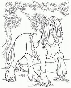 Ausmalbilder Pferde Schwer Die Besten 25 Ausmalbilder Pferde Ideen Auf