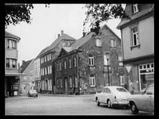Wetter Ruhr In Alten Bildern Mit Allen Ortsteilen