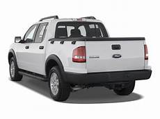 car engine manuals 2009 ford explorer sport trac electronic toll collection 2009 ford explorer sport trac reviews and rating motor trend
