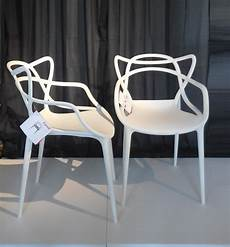 sedie plexiglass kartell sedia kartell trova prezzo kartell sedie masters