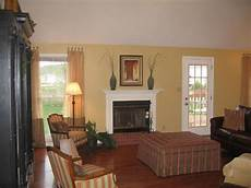 sw humble gold sw 6380 goes well with redish flooring and white trim 11162014 bathroom paint