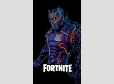 Ragnarok Styles Fortnite Wallpapers   Top Free Ragnarok
