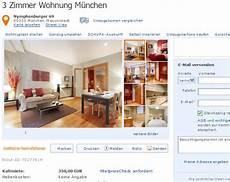 Wohnung München Maxvorstadt by Wohnungsbetrug Degenhardhohen Hotmail De 3