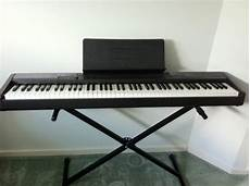 Australia Used Keyboards Musical Instruments For Sale Buy