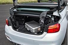 Bmw M4 Cabrio Fahrbericht Autobild De