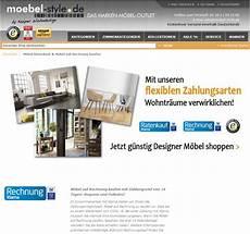 Möbel Mit Ratenzahlung - m 246 bel auf raten kaufen shops mit ratenzahlung finden