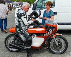 bretagne moto classic bretagne classic 2017 224 plouay morbihan