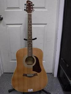 buy and sell guitars ashbury acoustic guitar we sell used guitars musical instruments guitars mississauga