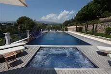 piscine de luxe piscine de luxe et piscine de r 234 ve piscines diffazur