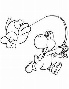 Malvorlagen Mario Classic Mario Ausmalbilder 04 Mario Und Luigi Ausmalbilder
