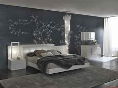 bedroom design ideas for married bedroom design for newly married home decor