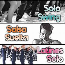 studio 49 angers stages dances afro beat reggaeton salsa suelta