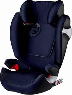 cybex solution m fix cybex solution m fix scaun auto preturi