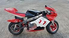mini moto a vendre best electric pocket bike 800w 36v eco mini moto