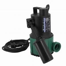prix pompe de relevage retrouvez la pompe de relevage ou pompe vide cave sur