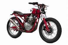 Biaya Scorpio Modif Trail by Biaya Modif Style Scorpio Modifikasi Motor Japstyle