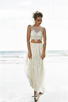 casual beach wedding dresses 2 08192015ch