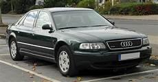 car engine manuals 2000 audi a8 regenerative braking 1996 audi a6 2 8 quattro wagon v6 awd auto